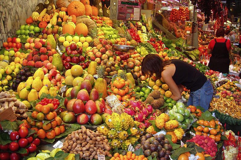 style fruita